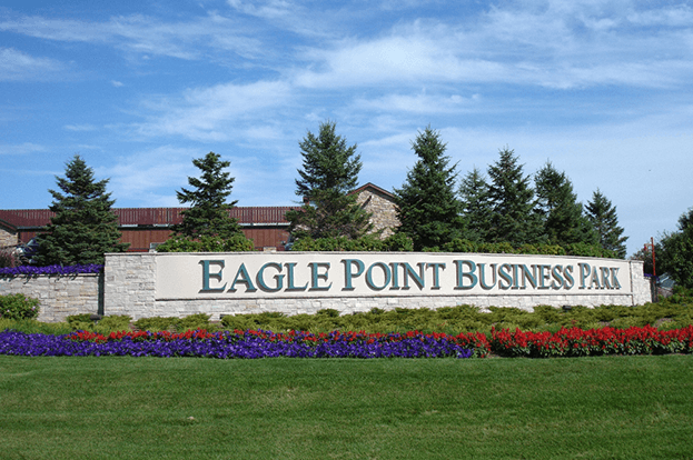Eagle Point II
