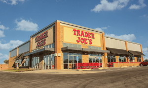 Shoreview Trader Joe's
