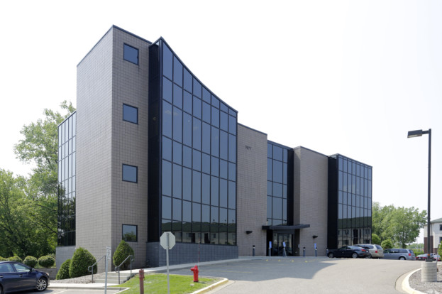 Northland Circle Office